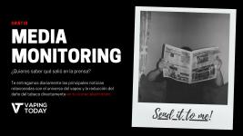 FREE DAILY MEDIA MONITORING(2).png