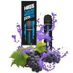disposable vape wholesale higs electronic cigarettesgrape.png
