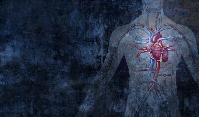 Cambiar al vapeo mejora la salud vascular