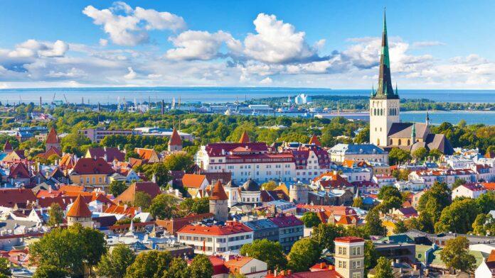 Estonia elimina impuestos de vapeo