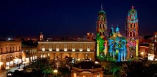 Foro en San Luis Potosí, México, sobre la reducción de daños y el vapeo
