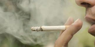 Otro estudio muestra como impuestos al vapeo aumenta venta de cigarros