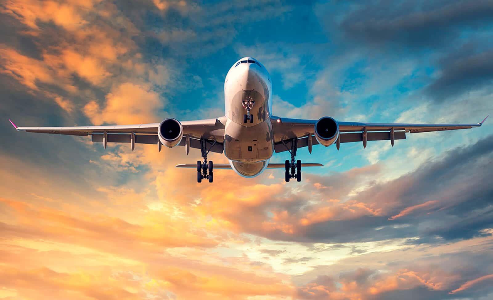 Vaporizadores En El Avion Como Llevarlos Correctamente