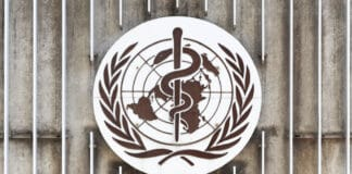 Tabaco: guía para empeorar un desastre de salud pública