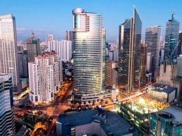 Filipinas dice sí a la regulación del vapeo