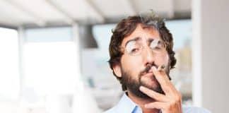 Restricciones a vaporizadores aumenta el consumo de cigarros