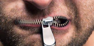 Venezuela: Foro censura a quienes tengan argumentos a favor del vapeo