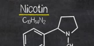 ¡En la lucha contra el tabaquismo, la nicotina no es el enemigo!