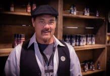 Entrevista a Jay de Five Pawns acerca del PMTA