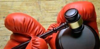 La guerra de los clones: Vaporesso gana lucha legal y recibe $5.4 millones