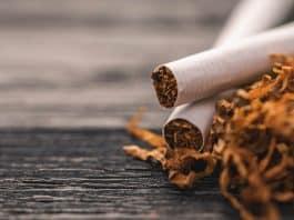 Nueva Zelanda: Vapeo provoca caída ventas de cigarros