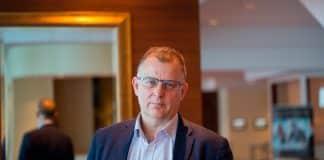 Clive Bates: respuesta preliminar a SCHEER
