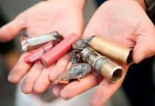 Explosiones de vaporizadores: la verdad detrás de lo que ves en las noticias