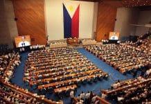 Filipinas: Suspenden consulta pública de regulación de vaporizadores por conflicto de interés con Bloomberg