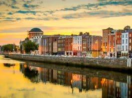 Fundación Irlandesa del Corazón prefiere impuestos al vapeo que restringir la edad