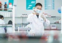 RELX ha abierto un laboratorio para investigar efectos del vapeo