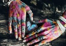 El precio del silencio: mujeres, tabaco y brechas clínicas en la India