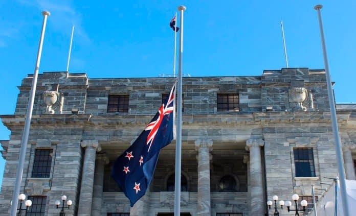 Nueva Zelanda pone en efecto nuevas regulaciones para el vapeo