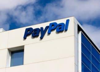 ¿Por qué Paypal prohíbe las ventas de cigarrillos electrónicos?