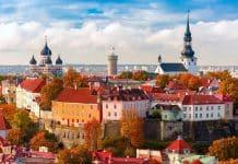 Estonia elimina impuestos al vapeo para combatir mercado negro