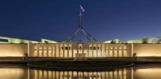 Parlamentarios Australianos demandan la regulación de E-líquidos