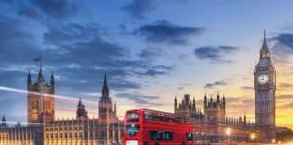 Parlamentarios británicos preocupados con la próxima COP9