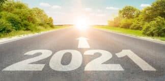 ¿Cómo serán los nuevos años 20?