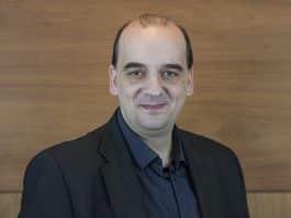 El Dr. Konstantinos Farsalinos envía reclamo por difamación a periodistas