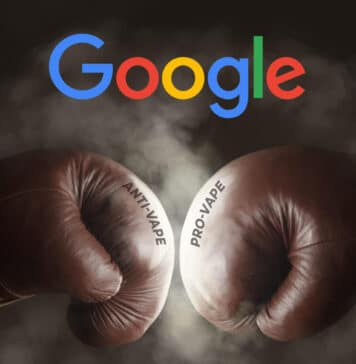 La batalla en Google: los consumidores contraatacan a CTFK
