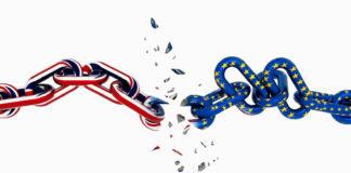 Las consecuencias del BREXIT para la reducción de daños en Europa