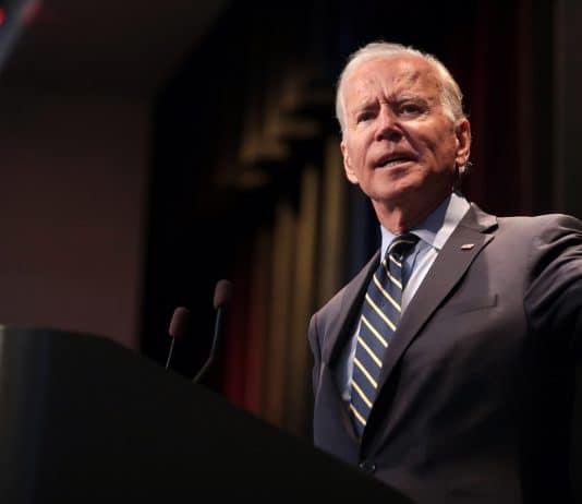 Perspectivas de la reducción de daños al tabaco bajo la administración Biden