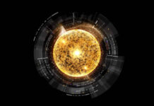 Se aconseja a un reloj nuclear medir un tiempo tan corto
