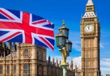 Grupo Parlamentario del Reino Unido escucha a los activistas Pro-Vapeo