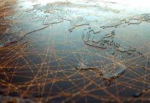 """CAPHRA advierte contra el plan de """"subvención a cambio de regulación"""" de Bloomberg"""