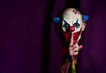 ¿Qué se esconde tras la Vapeo-Fobia de Michael Bloomberg?
